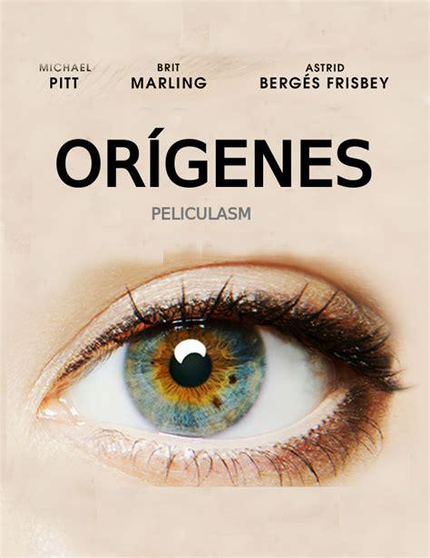los origenes del totalitarismo 8420647713 la biolog 205 a en el cine y las artes or 205 genes el dise 209 o evolutivo del ojo caballo de batalla