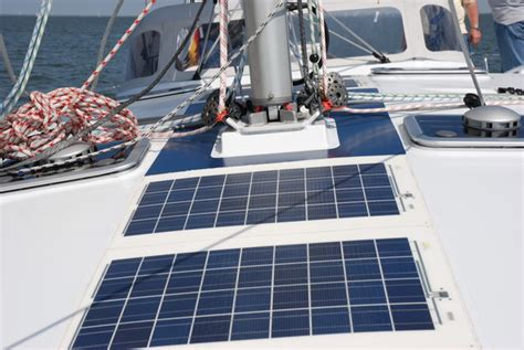 boat manufacturers germany solar power for boats marlec is a supplier of marine