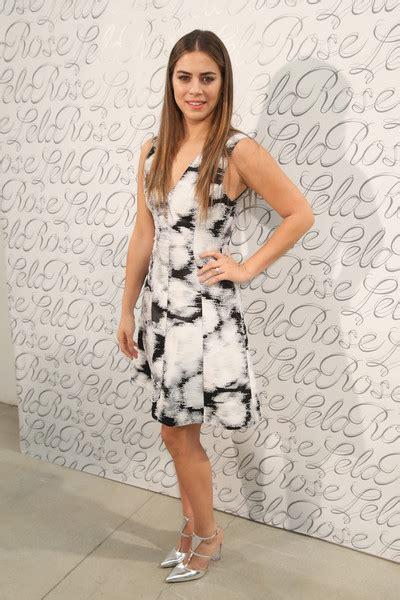 Lorenza Dress lorenza izzo print dress lorenza izzo dresses skirts