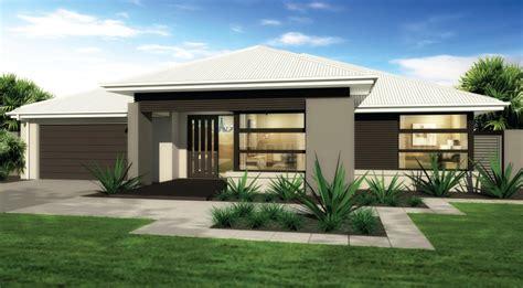 laguna 35 4 bedroom home design nutrend homes new