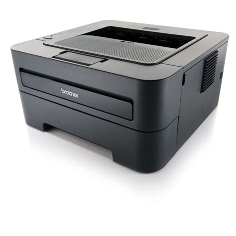 Printer Hl 2270dw hl 2270dw review decent laser printer with wi fi and pricey toner pcworld