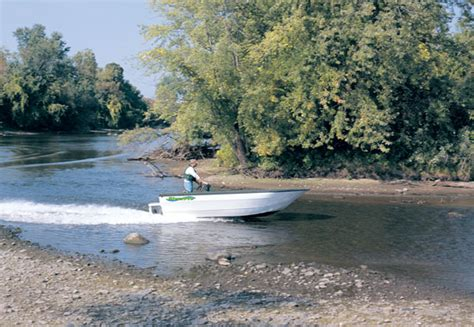 bass boats for sale in lehigh valley shallow water boats