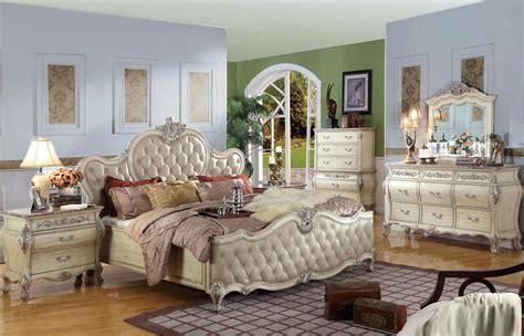 king bedroom sets image: king bedroom furniture sets solid wood bedroom furniture sets