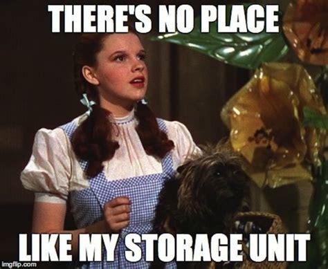 Meme Unit - 22 best funny storage jokes images on pinterest funny
