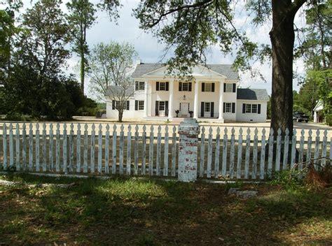 houses for rent hartsville sc houses for rent hartsville sc house plan 2017