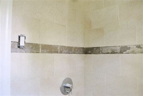 replacement tiles for bathroom best 20 border tiles ideas on
