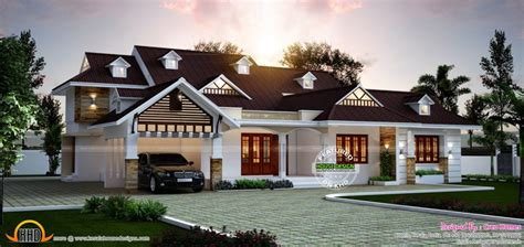home windows design in kerala home design elegant one floor dormer window home kerala