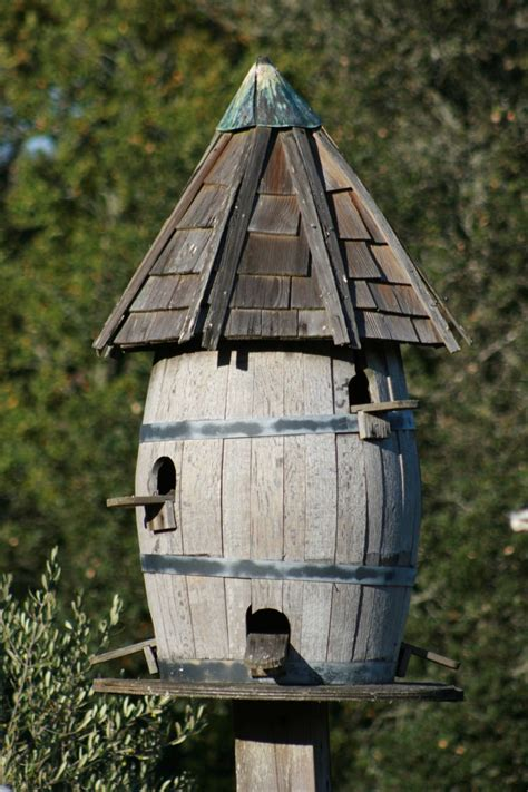 the bird house pretty bird houses bird cages