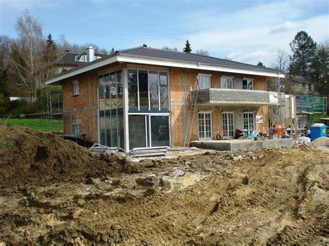 umbau bungalow pin umbau bungalow bruetten spiegelberg wohnheim
