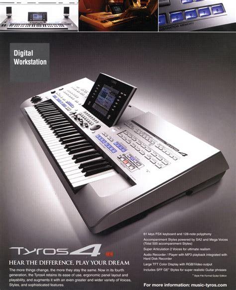 Keyboard Yamaha Resmi dealer resmi yamaha showroom school minggu buka