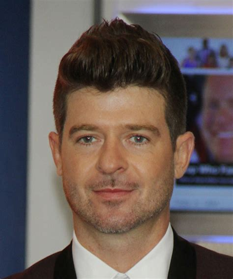 robin thicke hairstyles celebrity hairstyles by for what faces is a haircut like robin wright for from