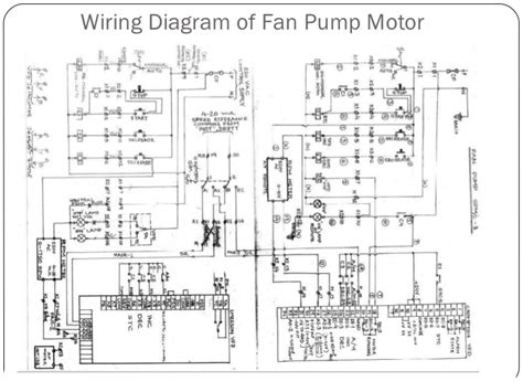vfd wiring diagram stupid setup questions that i vfd
