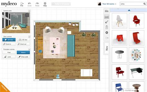room planner aplicativos que podem facilitar sua vida na hora de