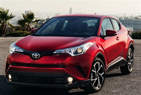 Toyota Dealers In Miami Toyota Dealer Miami Toyota Cars Top News