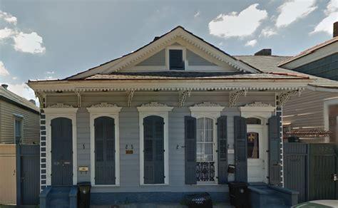 Laveau House by Laveau S House In New Orleans