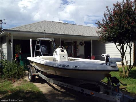 ranger flats boats for sale 2008 used ranger boats 173 ghost flats boat flats fishing