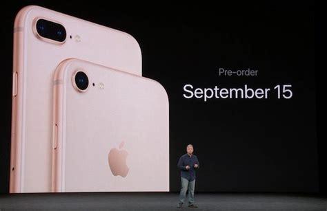 imagenes iphone 8 rosado el iphone 8 viene en color oro pero todo el mundo lo ve rosa