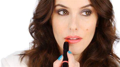 Heatproof Makeup Tips Summer In The City Tutorial Youtube | heatproof makeup tips summer in the city tutorial youtube