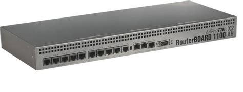 Router Rb1100ahx2 razzouk bros