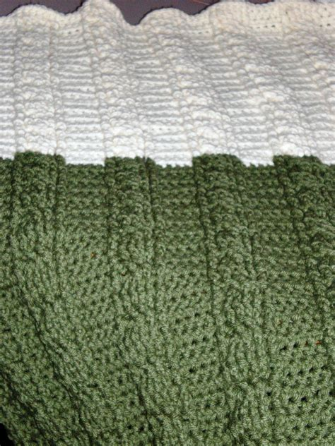 free knitting classes nyc cable blanket pattern free patterns