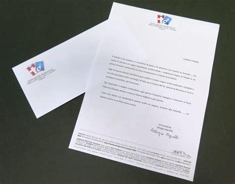 lettere di auguri di natale lettera di auguri lettere di auguri auguri di natale