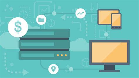 cheap web hosting services   pcmag australia