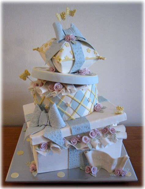 Amazing Baby Shower Cakes by Wide Awake In 187 Archive 187 What S In A Name
