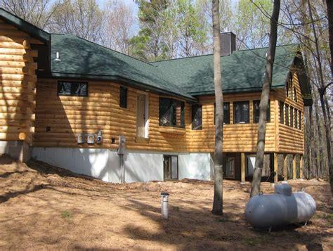 cabin builders minnesota cabin builders 63 in modern home decor ideas