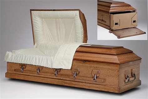 welch funeral home longview tx funeral home and cremation
