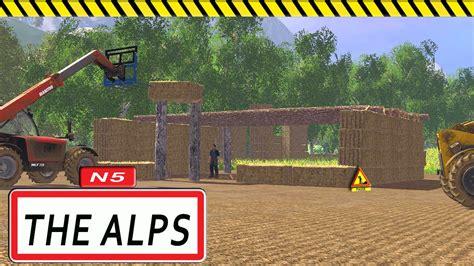 simulation maison a construire 4501 constructeur de l extr 234 me construire une maison en bois