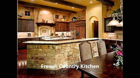 design inspiration for your home country style kitchen ideas awesome country kitchen