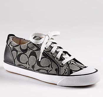 coach shoes coach new jayme sneaker sneaker cabinet