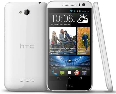 Htc Touch Normal Minus Ringan htc desire 616 dual sim 4gb with octa processor available from today hardwarezone sg