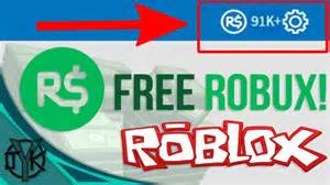 unlimited free how to get free unlimited robux in roblox hack glitch