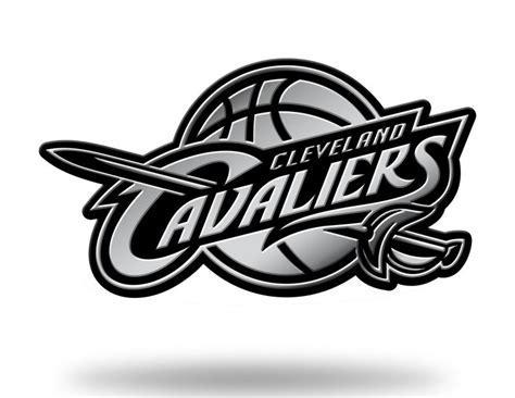 Cleveland Cavaliers Logo ? WeNeedFun