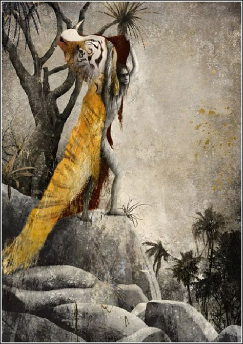 libro the jungle book illustrated 11 best images about gabriel pacheco illustrator on wolves gabriel and rudyard kipling