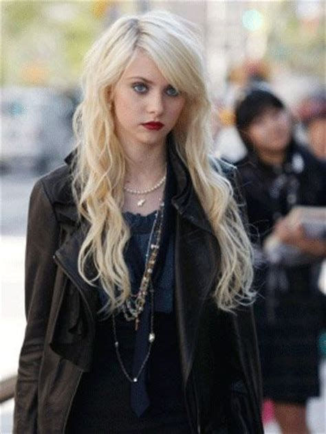 gossip girl hairstyles how to jenny humphrey gossip girl hairstyles pinterest