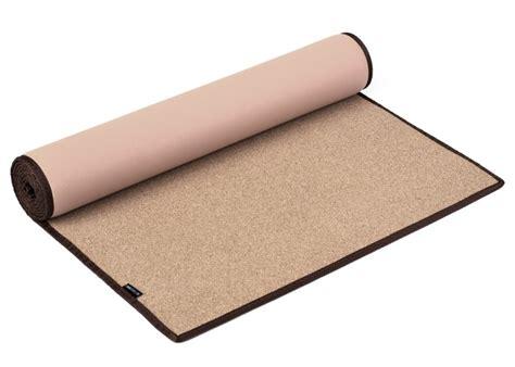 tappeti ecologici tappeti e stuoie ecologici tappetino di sughero