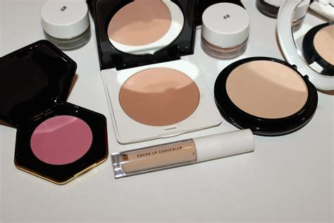 Hm Summer Make Up Range by H M Makeup Mugeek Vidalondon
