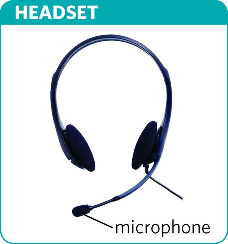 Headset Translator Headset Translation Of Headset In Longman Dictionary