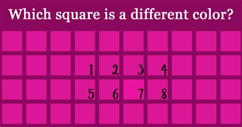 imagenes test visual quiz only pilots can pass this visual test can you