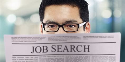 Search By Profession What Kills Jobseekers Chances 5 Uncommon Mistakes