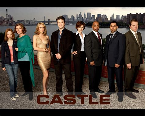 tv show 45 castle hd wallpapers backgrounds wallpaper abyss