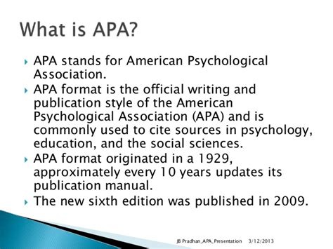 What Is Literature Essay by Thesis Writing Using Apa Format