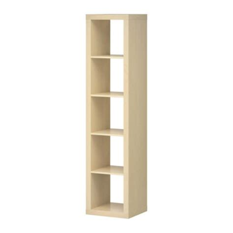Expedit Shelf Unit home furnishings kitchens beds sofas