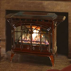 quadra gas stove topaz the fireplace showcase ma ri