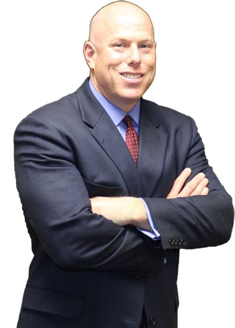 island lawyer lawyer for criminal defense in suffolk county and