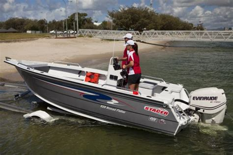 stacer boat covers - Stacer Boat Covers