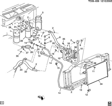 tahoe ls radio wiring diagram  wiring diagram