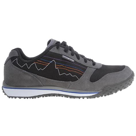 on sale patagonia fitz sneak shoes up to 55